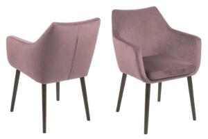 Krzesło Poter Soft obrotowe , cena: , Nowoczesne banery